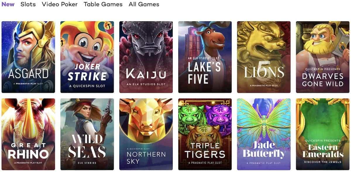jeux 21.com