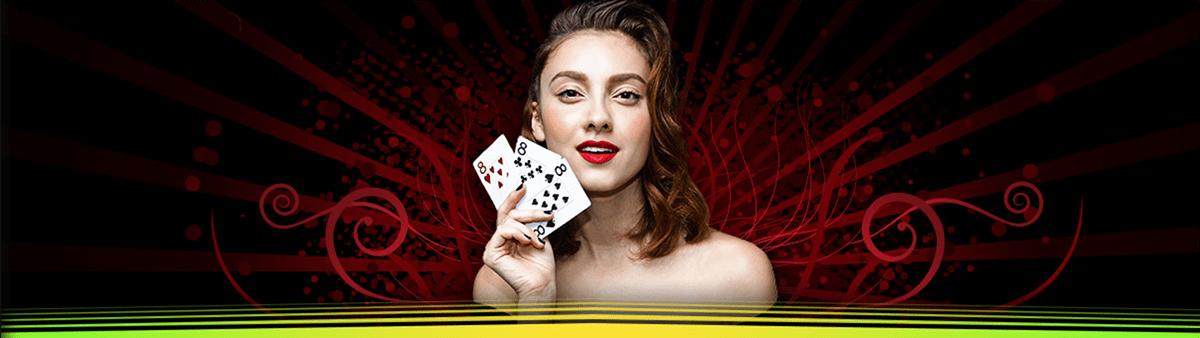 888casino-blackjack-promotion