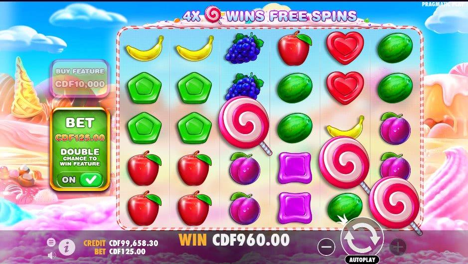 Sweet-Bonanza-machine-a-sous