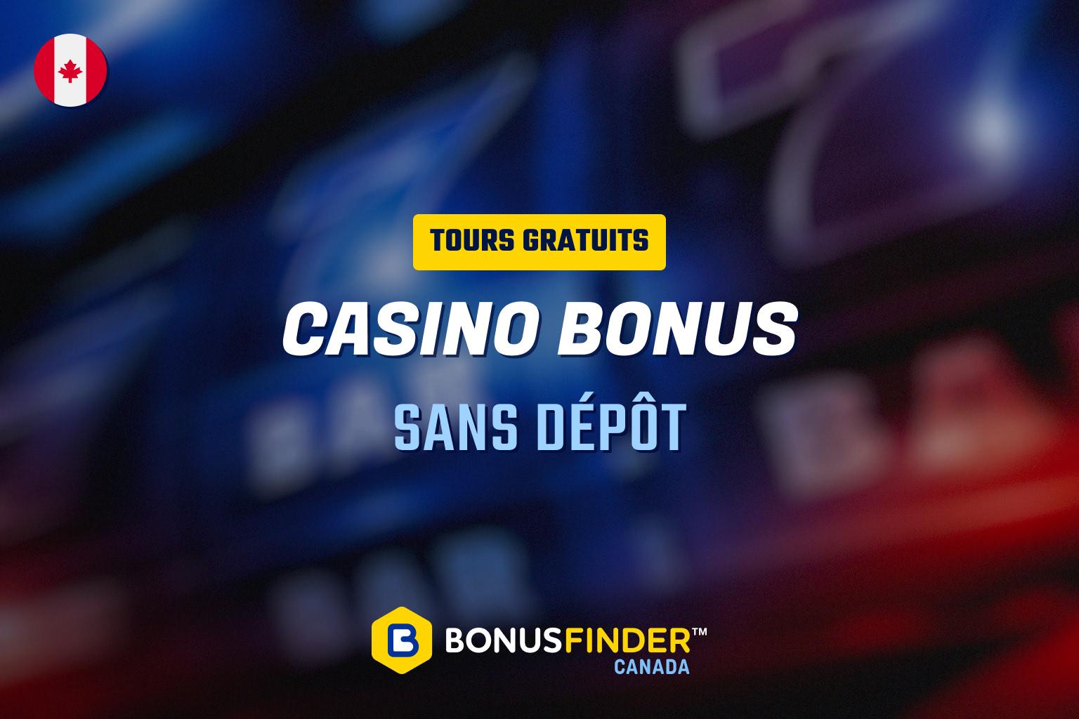 casino en ligne tour gratuit