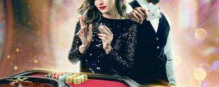 casino cruise promo live