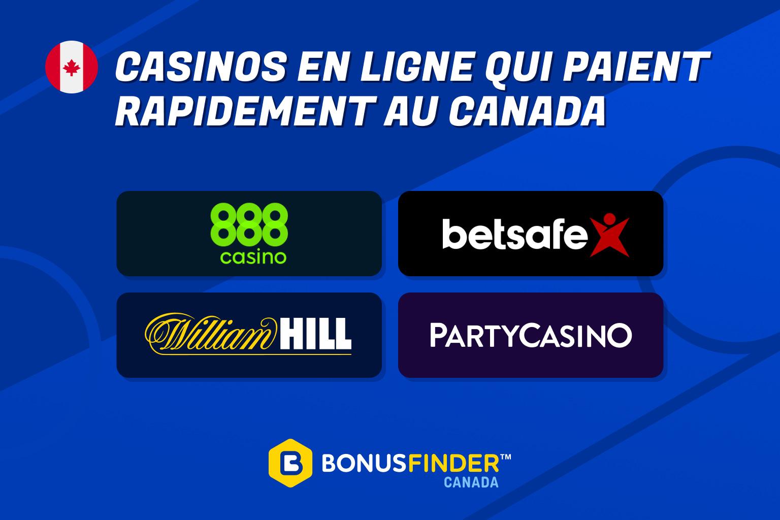 casino en ligne payants