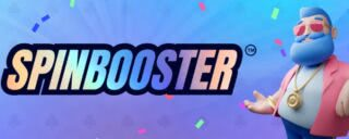 casino friday spinbooster