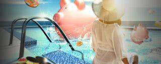 Festival des recharges sur casino cruise