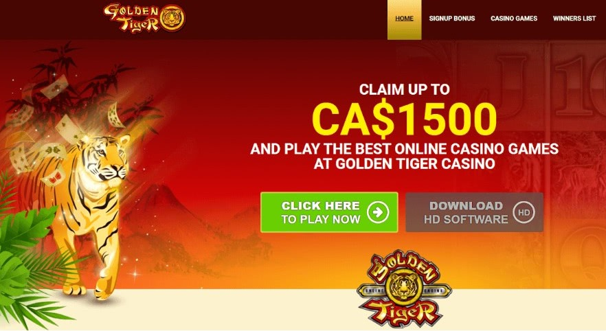 Rich casino sign up bonus