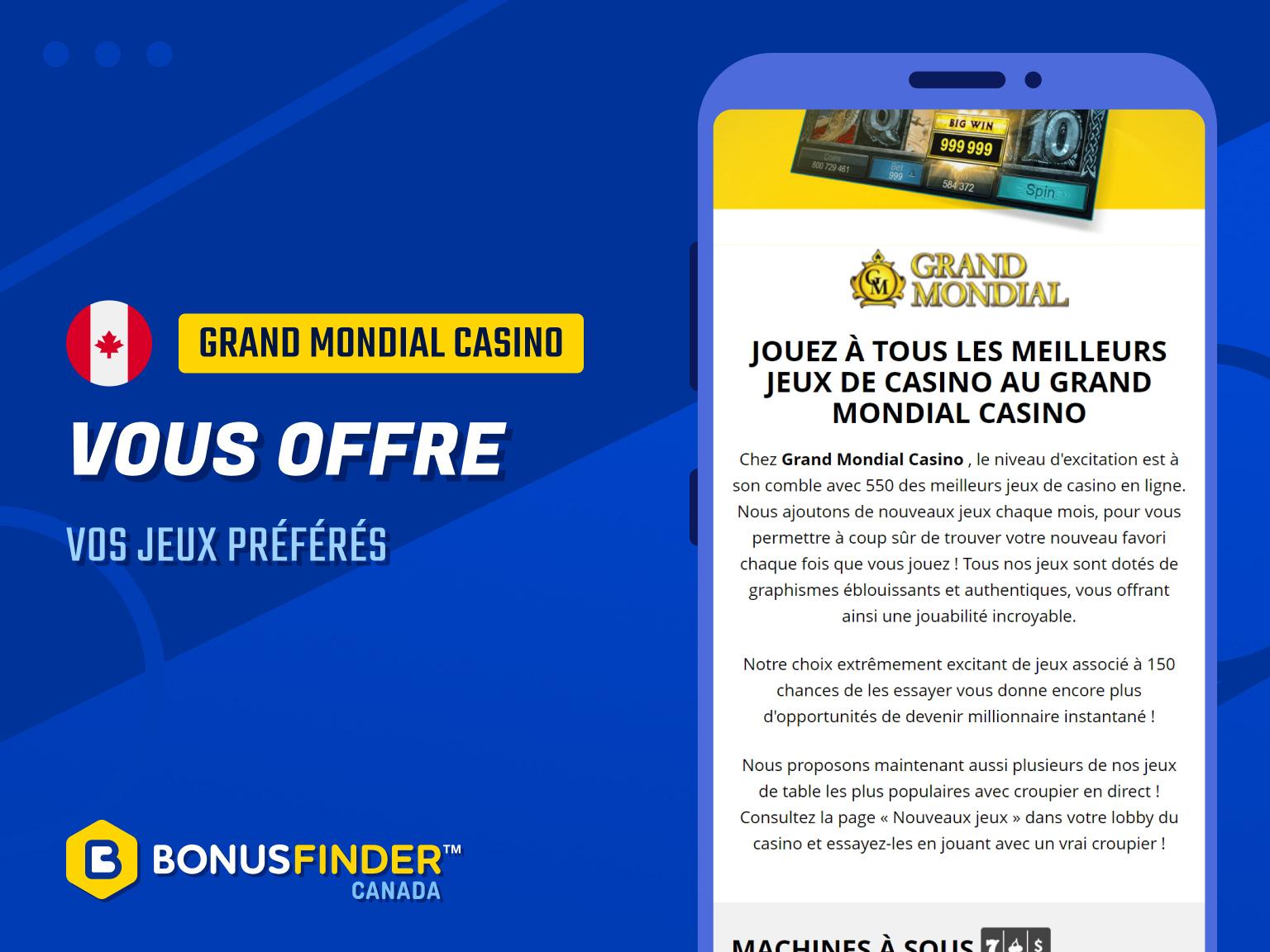 grand mondial casino jeux (2)