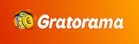 Private: Gratorama