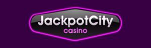 jackpot city bonus promo