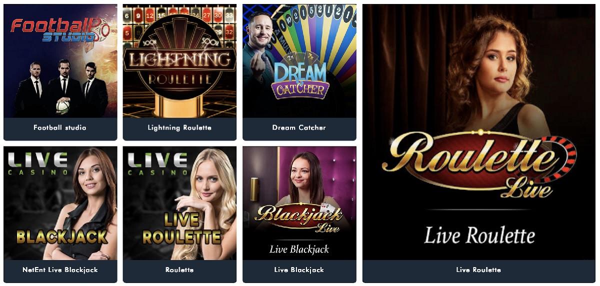 casino direct jonny jackpot