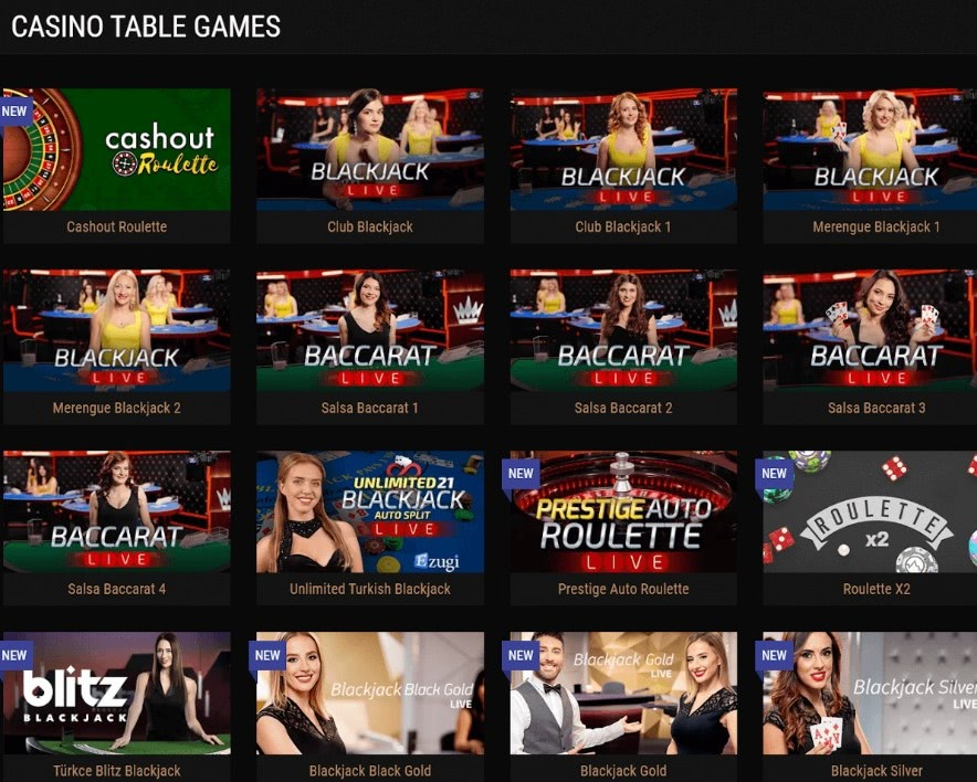 kingbilly casino live