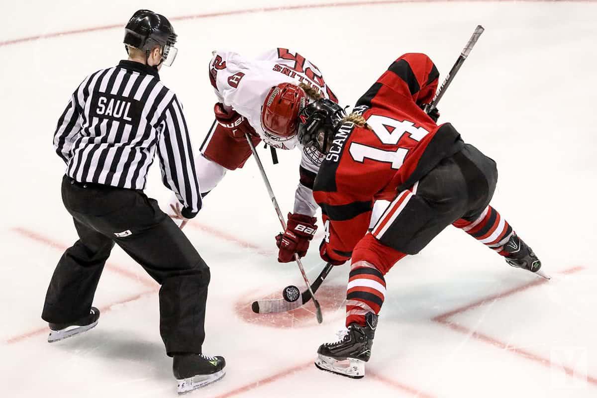 leovegas-hockey-promo