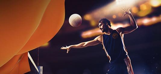 leovegas-volleyball-boost