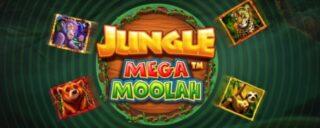 mega moolah promo unibet
