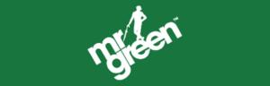 mr green tournois live