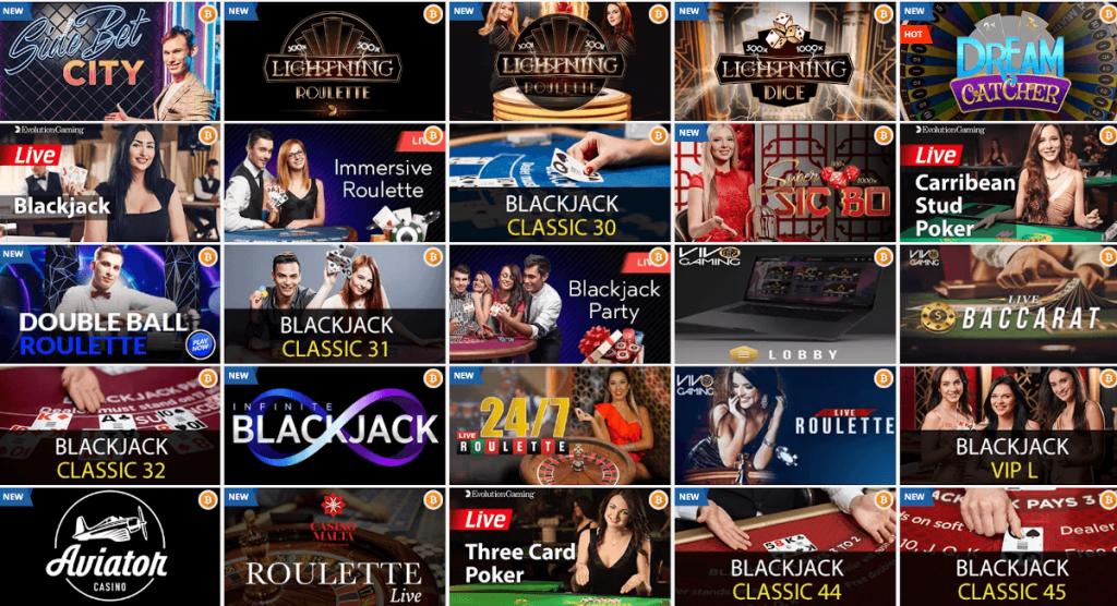jeux-casino-mobile