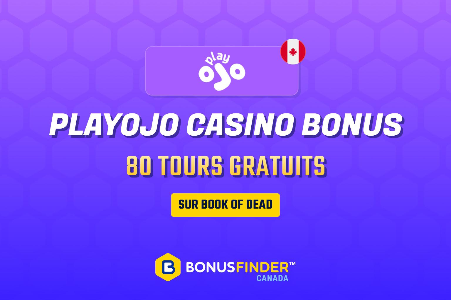 bonus book of dead
