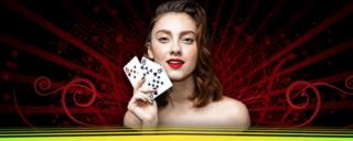 promo blackjack 888 live casino