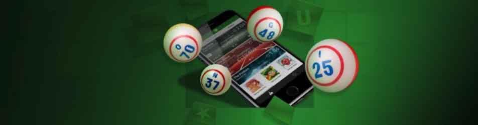Vous aimez les machines à sous et le bingo? C'est votre jour de chance, gagnez gros en 2020 avec Unibet!