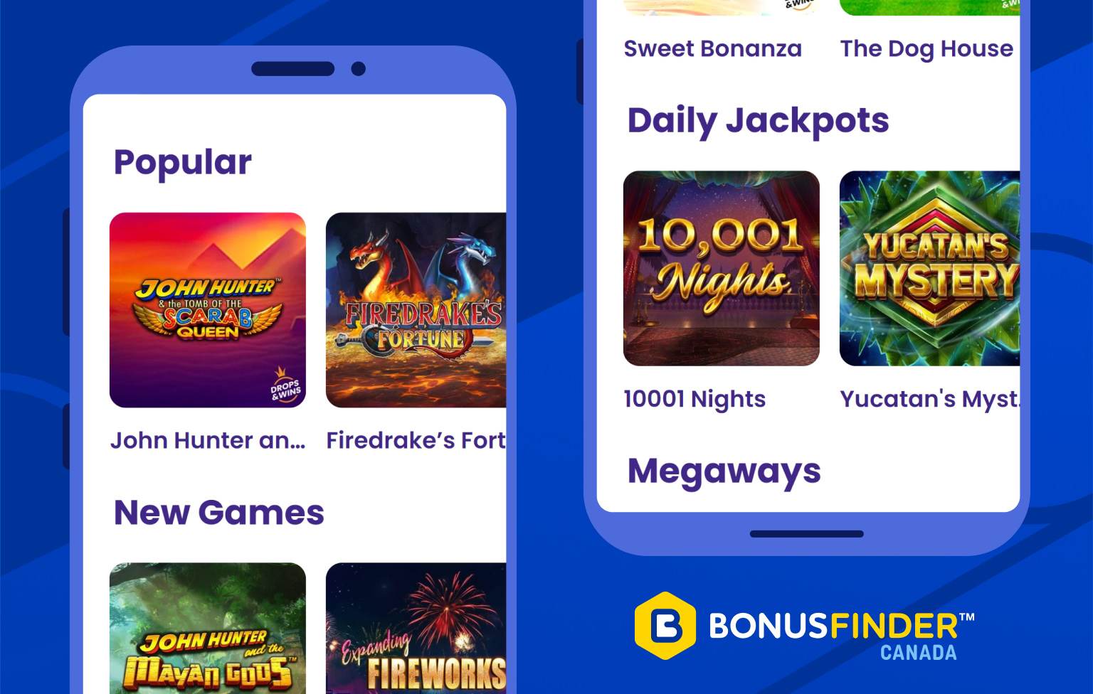 wildz casino jeux