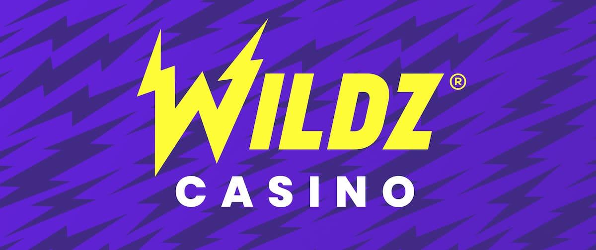 Wildz mobile