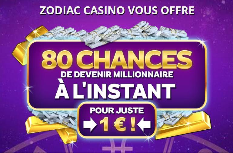 bonus zodiac