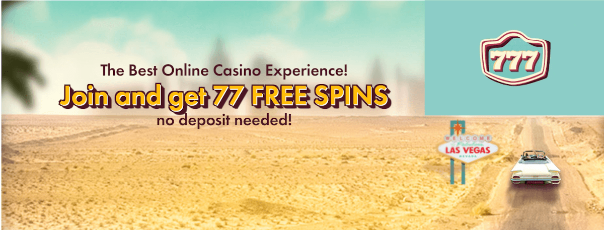 One Casino Bonus