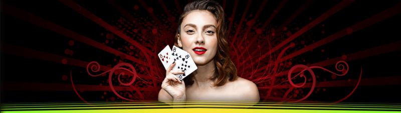 Up to $750 in blackjack bonuses per player at 888 Casino