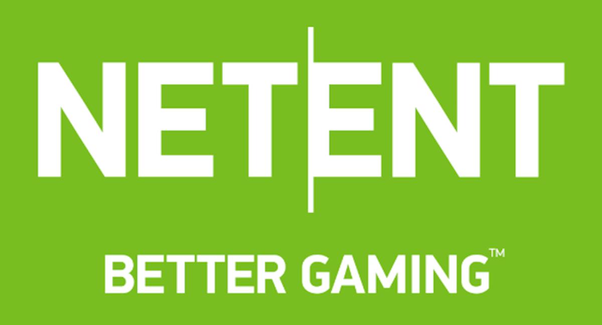 Best NetEnt Casinos Canada