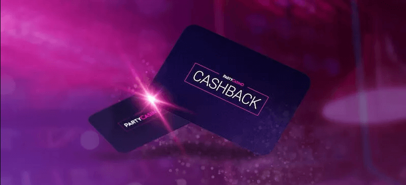 Interac Deposit Casino