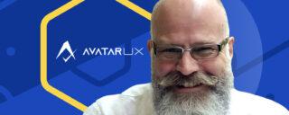 avatarux slot provider