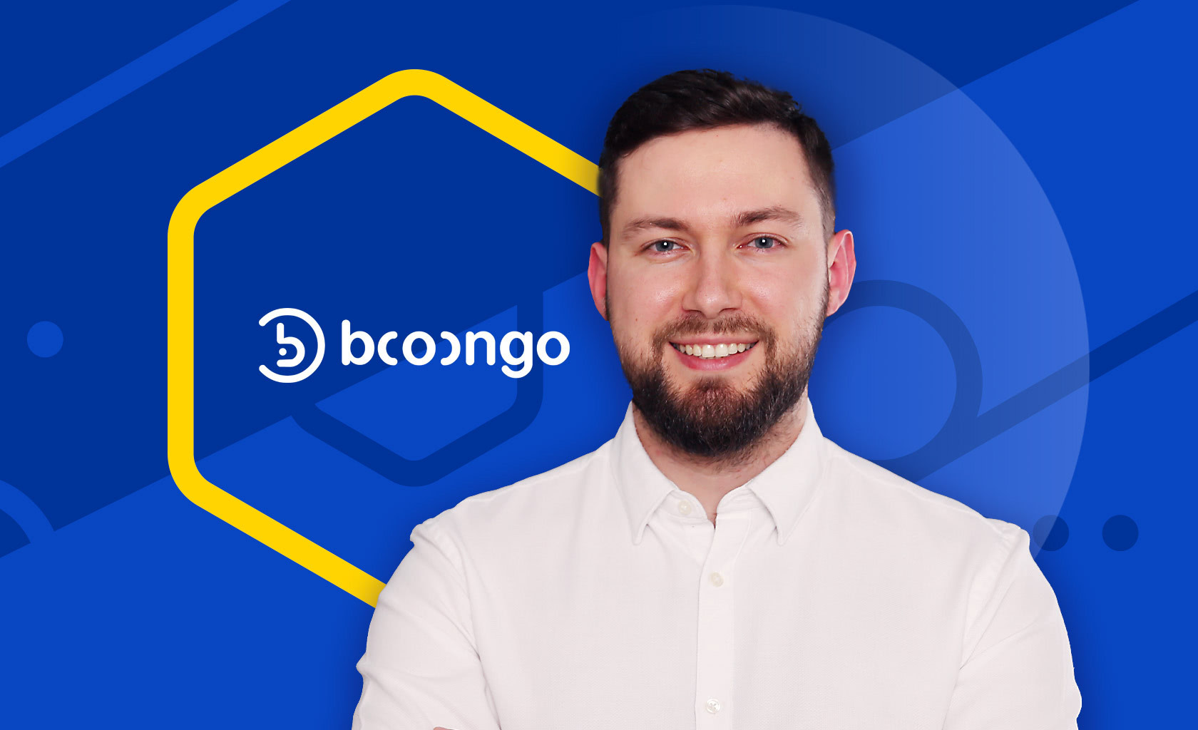 boongo slot provider interview