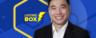 lightningbox games