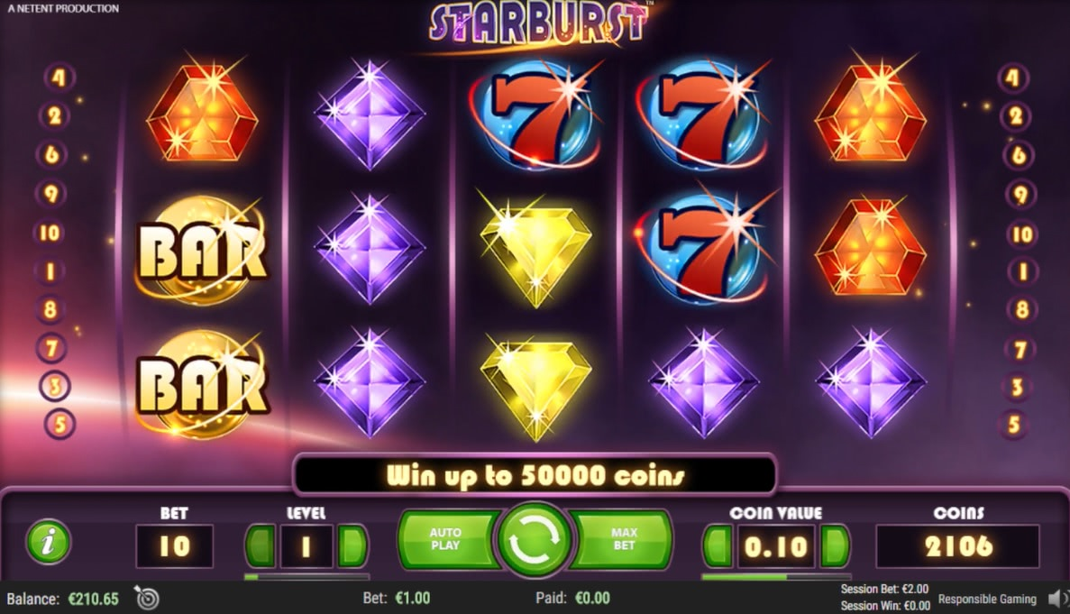 Free Penny Slots Play 30 In Real Money Online Canada 2021