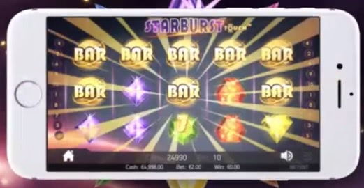 best mobile casinos 2021 canada