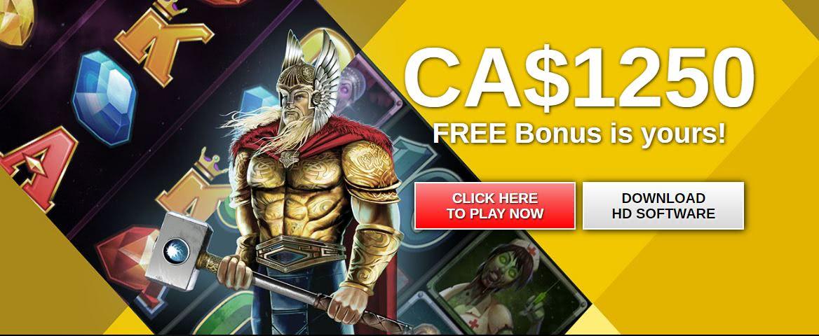 casino action casino bonus