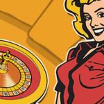 casino.com bonus buffet