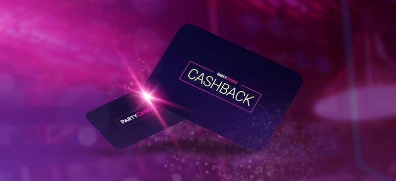 best eCheck casino Canada
