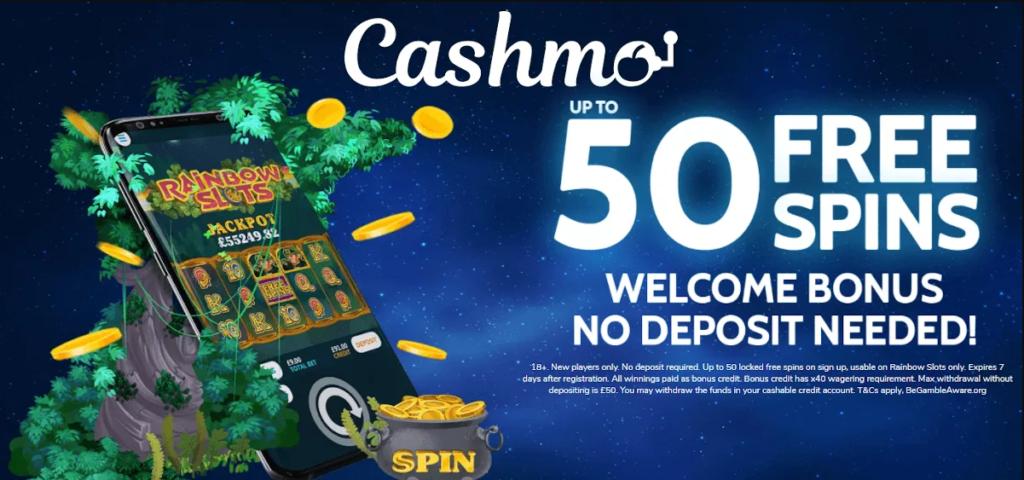 Golden Nugget Casino Bonus Code - Free $10 For August 2021 Slot Machine