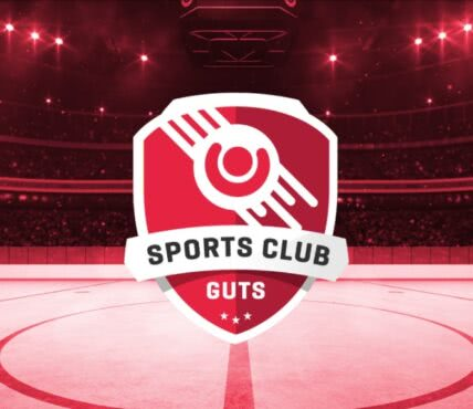 Win a $5 Free Bet Weekly with guts sports club