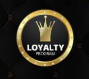 Earn more with the karamba loyalty program