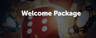 Get $300 Bonus Cash, 100 Free Spins, and 10% cashback through the pocket play welcome offer