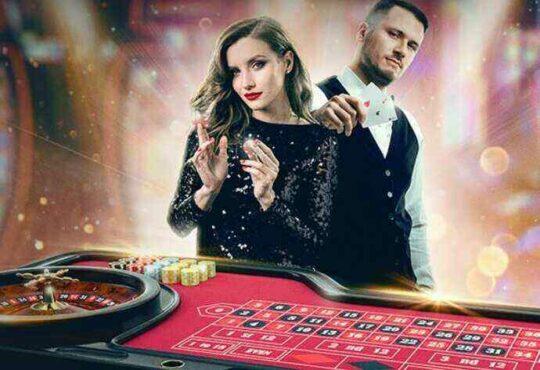 Get up to $100 in bonus funds with the casino cruise Live Casino Bonus