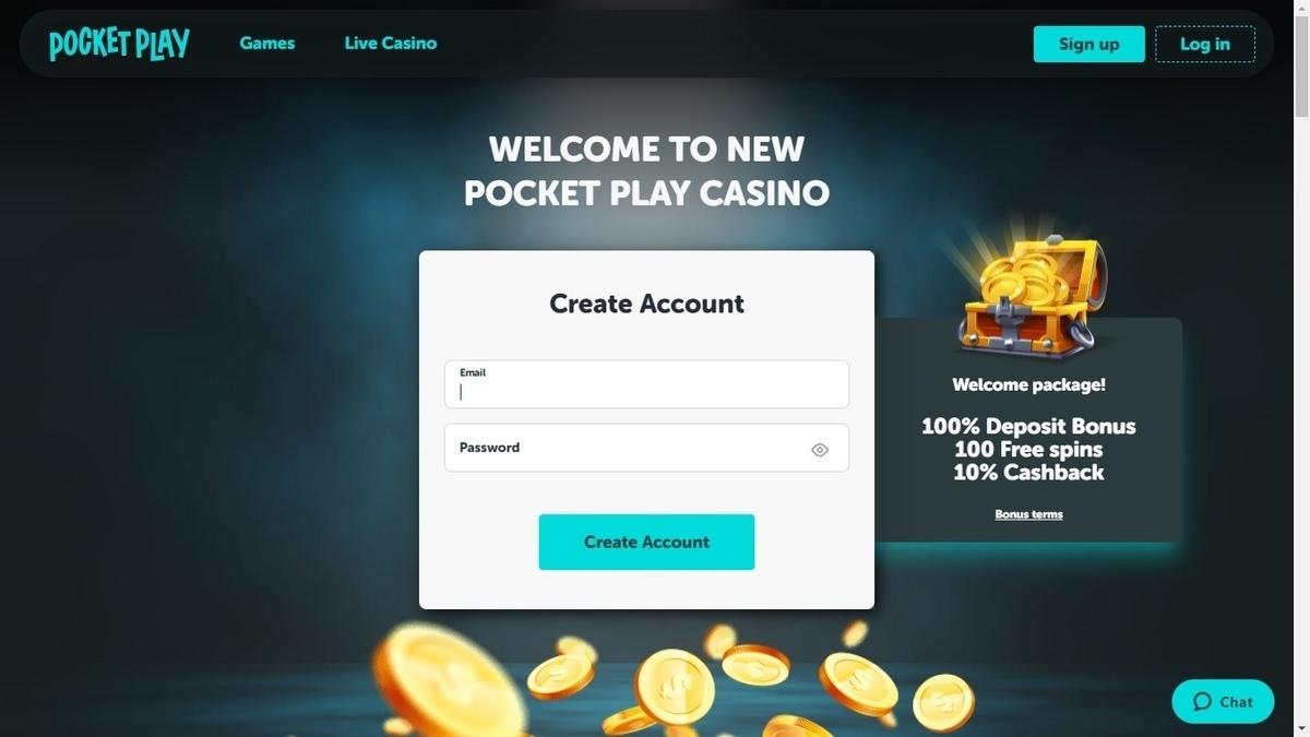 best slots casino canada