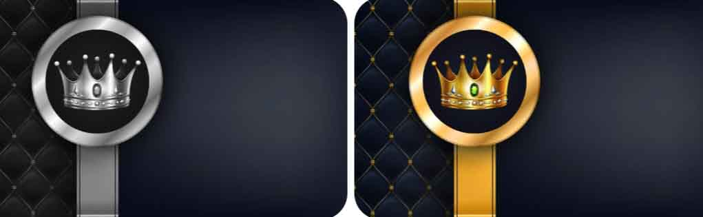 Be treated like the VIP you are with the Spin Casino loyalty program.