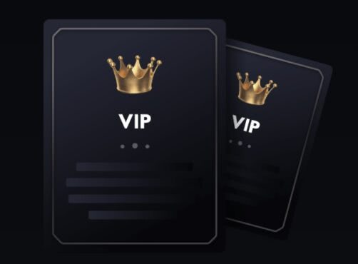 Join the Twin Casino VIP Club