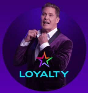 Wheelz Loyalty Program